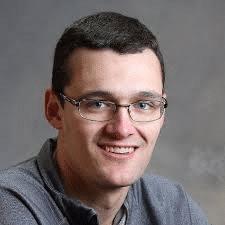 Dylan Yantzi - Conseiller en nutrition laitière - Dairy Nutrition Advisor