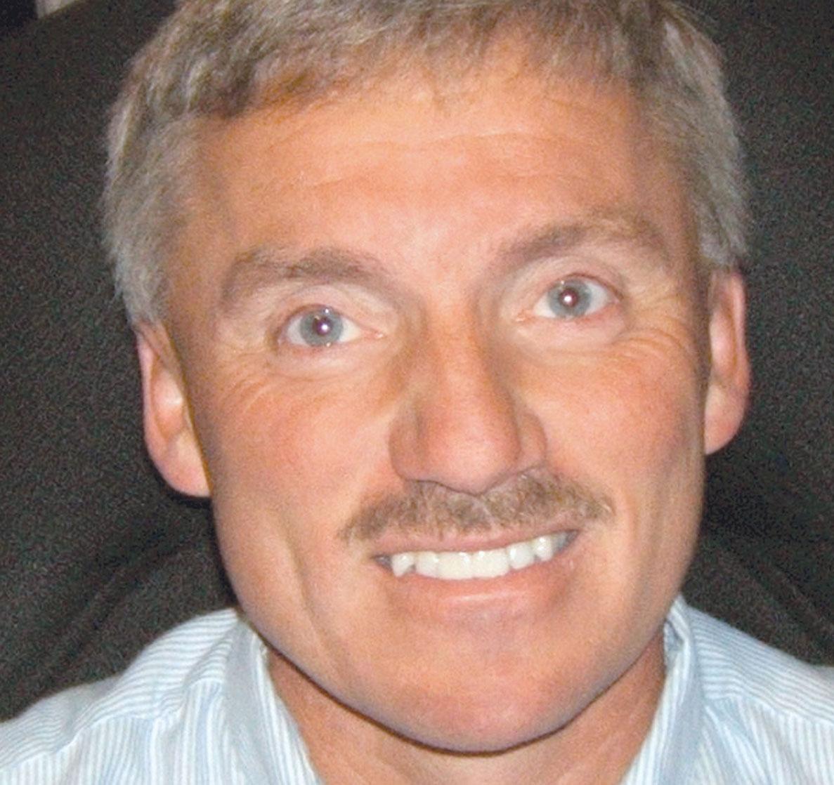 Lenny Van Loon - Conseiller en nutrition laitière - Dairy Nutrition Advisor
