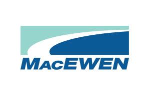Meunerie Macewen